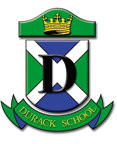 Durack Primary School
